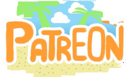 patlogo