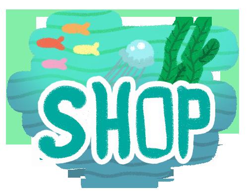 shoplogo
