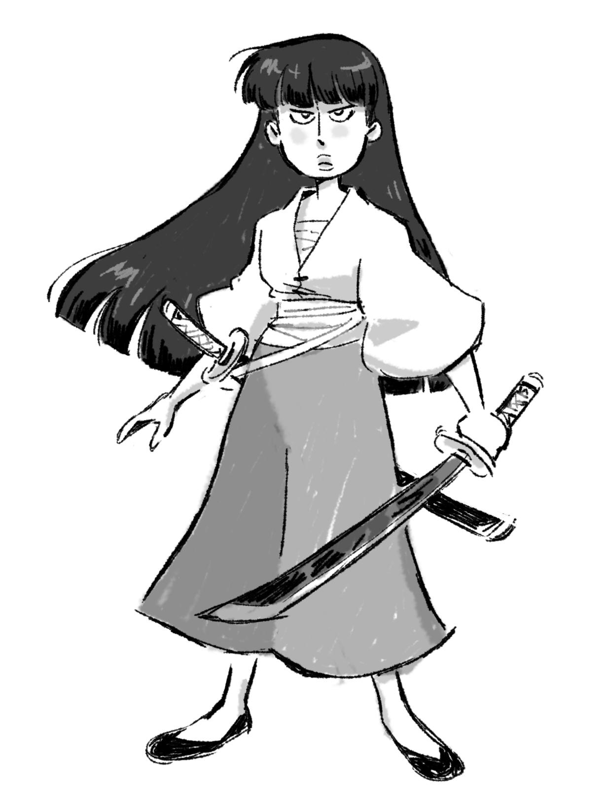 Tsura